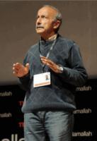 Munir Fasheh